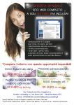 Sito web completo a 149 EUR