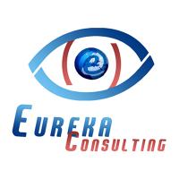eurekaconsulting